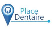Centre médico dentaire Nanterre » Dentiste Nanterre (92)<br />Tél.&nbsp;01 47 25 55 55
